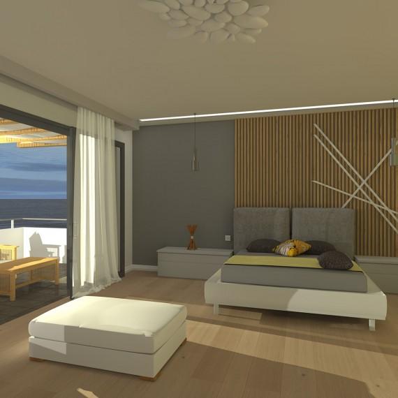 TYPE 1 HOTEL